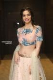 Actress Perlene Bhesania photos (25)