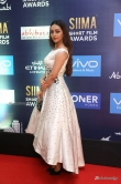 Pooja Salvi at SIIMA Short Film Awards 2017 (1)