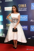Pooja Salvi at SIIMA Short Film Awards 2017 (2)