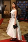 Pooja Salvi at at SIIMA Short Film Awards 2017 (1)