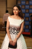 Pooja Salvi at at SIIMA Short Film Awards 2017 (11)