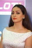 Pooja Salvi at at SIIMA Short Film Awards 2017 (13)