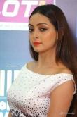 Pooja Salvi at at SIIMA Short Film Awards 2017 (14)