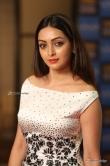 Pooja Salvi at at SIIMA Short Film Awards 2017 (3)