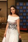 Pooja Salvi at at SIIMA Short Film Awards 2017 (4)