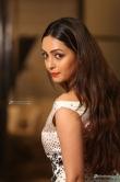 Pooja Salvi at at SIIMA Short Film Awards 2017 (5)