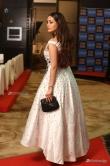Pooja Salvi at at SIIMA Short Film Awards 2017 (7)