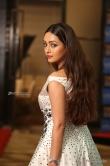 Pooja Salvi at at SIIMA Short Film Awards 2017 (8)