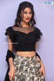 Pooja Solanki at edaina jaragochu movie Pre Release event (10)