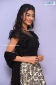 Pooja Solanki at edaina jaragochu movie Pre Release event (11)