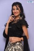 Pooja Solanki at edaina jaragochu movie Pre Release event (12)