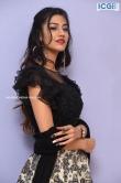 Pooja Solanki at edaina jaragochu movie Pre Release event (13)