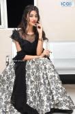 Pooja Solanki at edaina jaragochu movie Pre Release event (15)