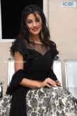 Pooja Solanki at edaina jaragochu movie Pre Release event (16)