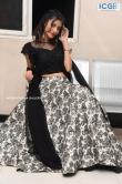 Pooja Solanki at edaina jaragochu movie Pre Release event (18)