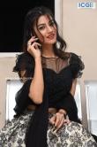 Pooja Solanki at edaina jaragochu movie Pre Release event (20)