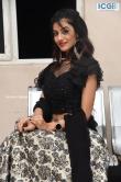 Pooja Solanki at edaina jaragochu movie Pre Release event (21)