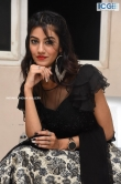 Pooja Solanki at edaina jaragochu movie Pre Release event (22)
