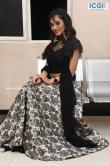 Pooja Solanki at edaina jaragochu movie Pre Release event (23)