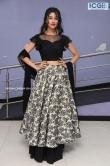 Pooja Solanki at edaina jaragochu movie Pre Release event (25)