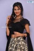 Pooja Solanki at edaina jaragochu movie Pre Release event (4)