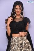 Pooja Solanki at edaina jaragochu movie Pre Release event (6)