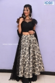 Pooja Solanki at edaina jaragochu movie Pre Release event (7)