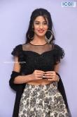 Pooja Solanki at edaina jaragochu movie Pre Release event (8)