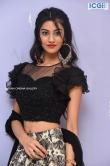 Pooja Solanki at edaina jaragochu movie Pre Release event (9)