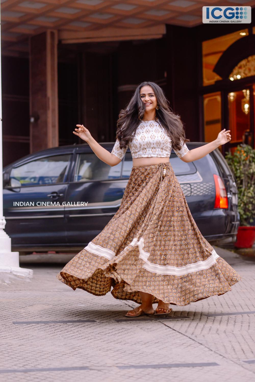 prachi tehlan photo shoot stills (13)
