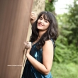 Prachi Tehlan Instagram Photos (9)