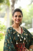 Prachi Tehlan at Mamangam Movie Trailer Launch (14)