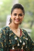 Prachi Tehlan at Mamangam Movie Trailer Launch (9)