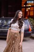 prachi tehlan photo shoot stills (16)