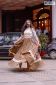 prachi tehlan photo shoot stills (8)