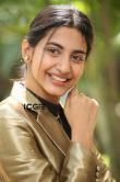 Actress-Pragati-Shrivatsav-hd-stills-1