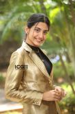 Actress-Pragati-Shrivatsav-hd-stills-10