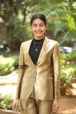Actress-Pragati-Shrivatsav-hd-stills-11