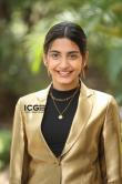 Actress-Pragati-Shrivatsav-hd-stills-12