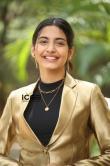 Actress-Pragati-Shrivatsav-hd-stills-13