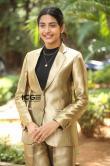 Actress-Pragati-Shrivatsav-hd-stills-14