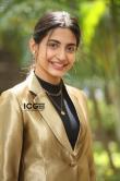 Actress-Pragati-Shrivatsav-hd-stills-15