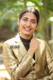 Actress-Pragati-Shrivatsav-hd-stills-2
