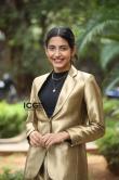 Actress-Pragati-Shrivatsav-hd-stills-3
