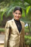 Actress-Pragati-Shrivatsav-hd-stills-4