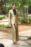 Actress-Pragati-Shrivatsav-hd-stills-5