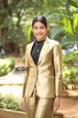 Actress-Pragati-Shrivatsav-hd-stills-6
