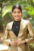 Actress-Pragati-Shrivatsav-hd-stills-8