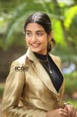 Actress-Pragati-Shrivatsav-hd-stills-9