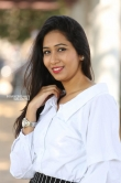 Actress Pranathi Stills (13)